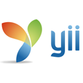 Yii Url Manager Configuration