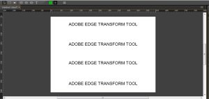 adobe-edge-transform-tool-2