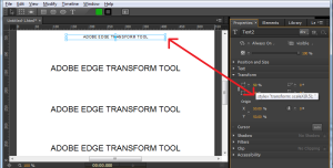 adobe-edge-transform-tool-3
