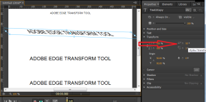 adobe-edge-transform-tool-4