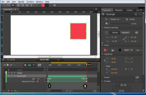 adobe_edge_rectangle_rotate_animation_2