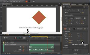 adobe_edge_rectangle_rotate_animation_3