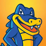 Hostgator Discount Offers and Coupons