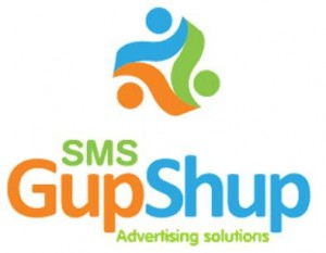 smsgupshup SMS Service In php